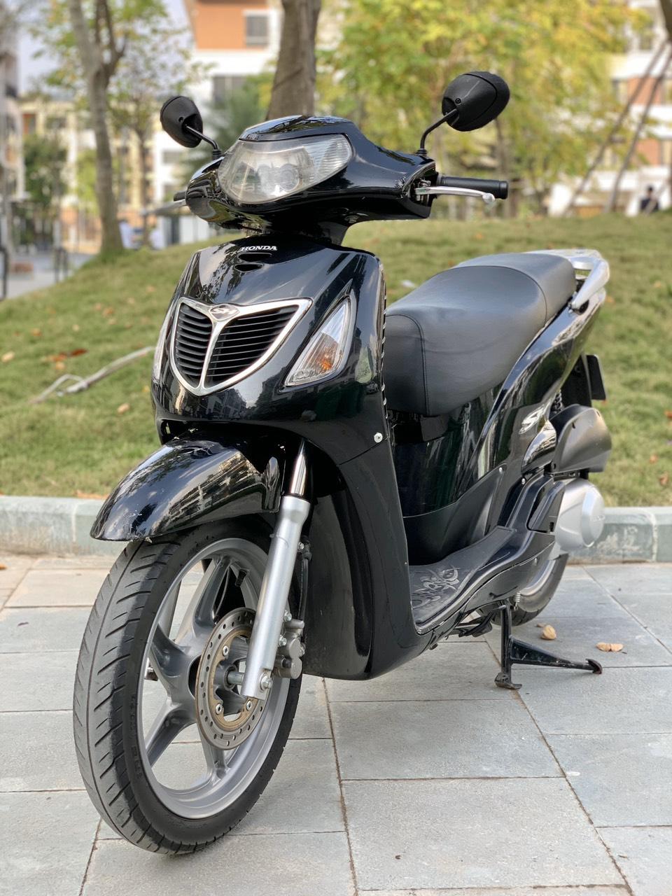 Honda SH 150 - 2005 - Usato 42.770 Km, 1.100 €, a Milano